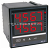 WP-D905-822-23-HL-P自整定PID调节仪WP-D905-822-23-HL-P