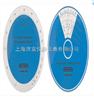 erichsen458仪力信458粘度和温度换算盘