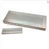 Elcometer2080易高2080Meier细度板