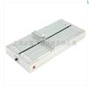 Elcometer5300易高5300直线干燥时间记录仪