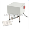Elcometer5500易高5500圆周干燥时间记录仪