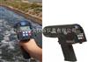 LS17-Stalker II SVR雷达流速仪(美国)