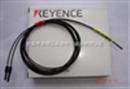 基恩士多功能CCD 激光測微儀,keyence激光傳感器