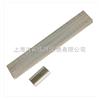 Elcometer2050易高2050高精度研磨细度板