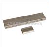 Elcometer2020易高2041研磨细度板