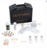 Elcometer138/2易高138/2表面污染测试套装