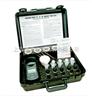 Elcometer134CSN氯化物、硫酸盐和硝酸盐检测套装