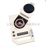 Elcometer130易高130盐污染测量仪