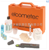 Elcometer138易高138盐分测试套装