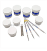 Elcometer134A易高134A氯离子测试套件