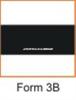 Elcometer4695易高4695不透明度测试片