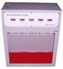 胶带保持力试验机(五组式)