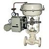 CV3000-HLS小口径单座调节阀