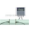 HD-WJ外夹式超声波流量计
