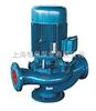 GW無堵塞污水式管道泵