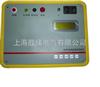 KD2678水内冷绝缘测试仪|水内冷发电机绝缘电阻测试仪