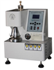 GX-6020-M全自动破裂测试仪/破裂强度试验机