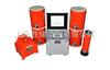 变频谐振串联谐振耐压试验装置KD-2000型