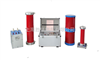 KD-2000电缆谐振耐压试验装置出厂价格