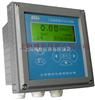 SJG-2084工业碱浓度计