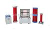 KD-2000变频串联谐振装置|变频串联谐振耐压试验装置