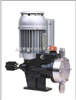 XRN意大利OBL計量泵XRN系列