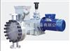 X9意大利OBL計量泵X9系列