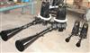 QSB型 深水自吸式潜水射流曝气机