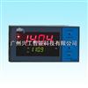 DY21AI16P自整定PID调节仪DY21AI16P