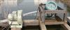 QSB型深水曝气搅拌两用机