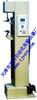 天津亚兴电子拉力试验机销售价格 电子拉力机免费维修