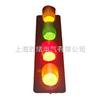 SX-HCX-100/4-滑触线指示灯