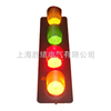 ABC-HCX-100/4滑线四相电源指示灯出厂价格