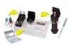 PI-102多功能荧光检测仪