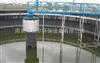 WNG系列重力式污泥浓缩池刮泥机