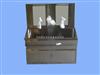YS 不锈钢医用水池尺寸价格