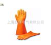 上海耐油手套报价