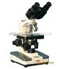 YT-0336A润滑脂机械杂质含量测定仪(显微镜法)