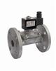 JY40D通用型先导膜片式气体电磁阀