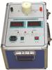 MOA-30KV型避雷器带电测试仪