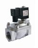 JY38D通用型先导膜片式液体电磁阀