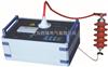YBL-II型(可充电)氧化锌避雷器测试仪