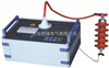 上海YB-3H氧化锌避雷器带电测试仪