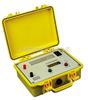3610-全自动电力变压器消磁机