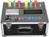 BDS变压器电参数测量仪出厂价格