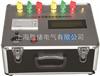 BDS型变压器空载及负载特性测试仪