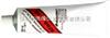 SONO900高温耦合剂,超声波测厚仪