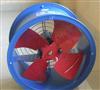 APK-2型圆筒型壁式风机