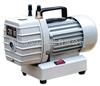 XZXZ真空泵-旋片式真空泵价格-XZ-1型小型真空泵-实验室真空泵