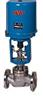 EHLS电动小口径单座调节阀